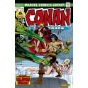 Conan el Bárbaro: La Etapa Marvel Original 02