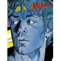 Marvel Limited Edition. Killraven