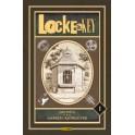 LOCKE & KEY: OMNIBUS 1