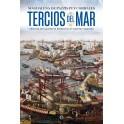 TERCIOS DEL MAR