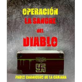 Operación: La Sangre del Diablo