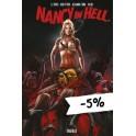 Nancy in hell 1. La larga carretera