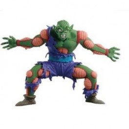 Figura Dragon Ball Z Piccolo 12 cm
