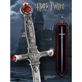 Réplica Espada de Godric Gryffindor