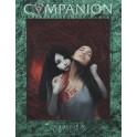Vampiro V20: Companion