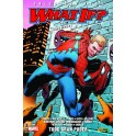WHAT IF: TODO GRAN PODER (COLECCION 100% MARVEL)