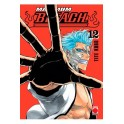 BLEACH MAXIMUM 12