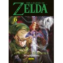 THE LEGEND OF ZELDA: TWILIGHT PRINCESS 6