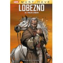 Marvel Must-Have. Lobezno: El Viejo Logan