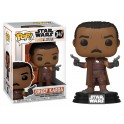 Funko POP! Star Wars GREEF KARGA 347 The Mandalorian