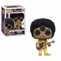 PRINCE FIGURA 9 CM VINYL POP! ROCKS (3RD EYE GIRL) FUNKO 81